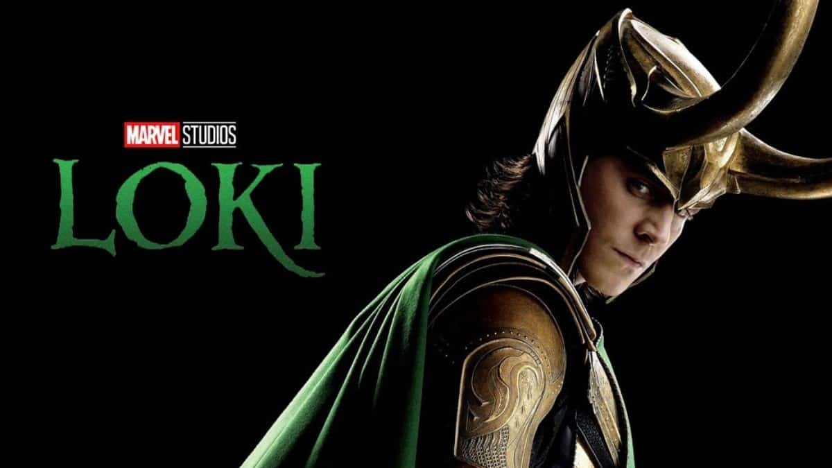 Loki (Disney+): Top 6 des films Marvel à regarder avant la série !