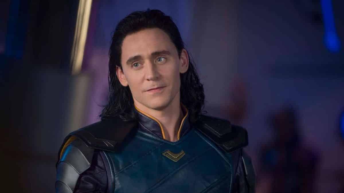 Loki (Disney+): tous les petits secrets à connaître sur la série !