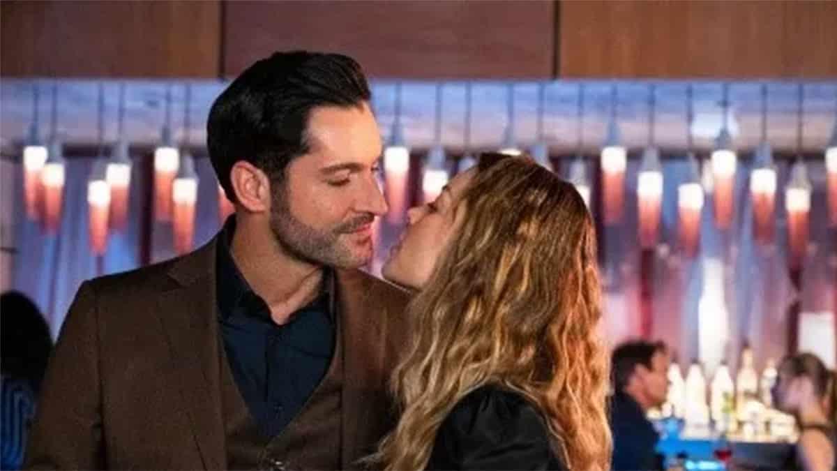 Lucifer: à quel moment Chloe Decker a découvert le secret du Diable ?