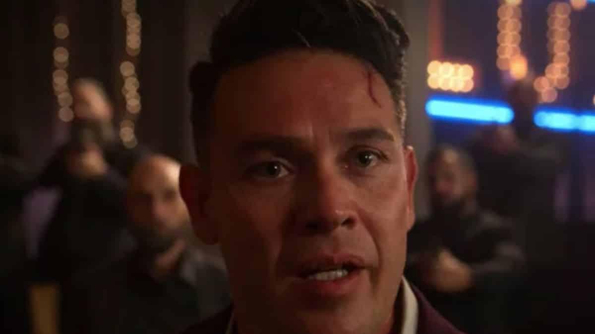 Lucifer: comment Dan pourrait faire son grand retour dans la série ?