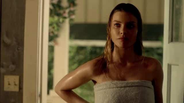 Lucifer saison 6: Chloé sur le point de devenir la nouvelle Déesse ?