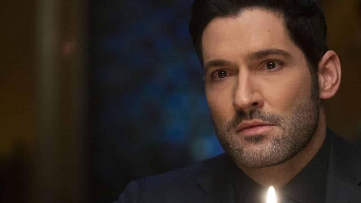 Lucifer saison 6: Top 8 des théories sur la suite de la célèbre série !