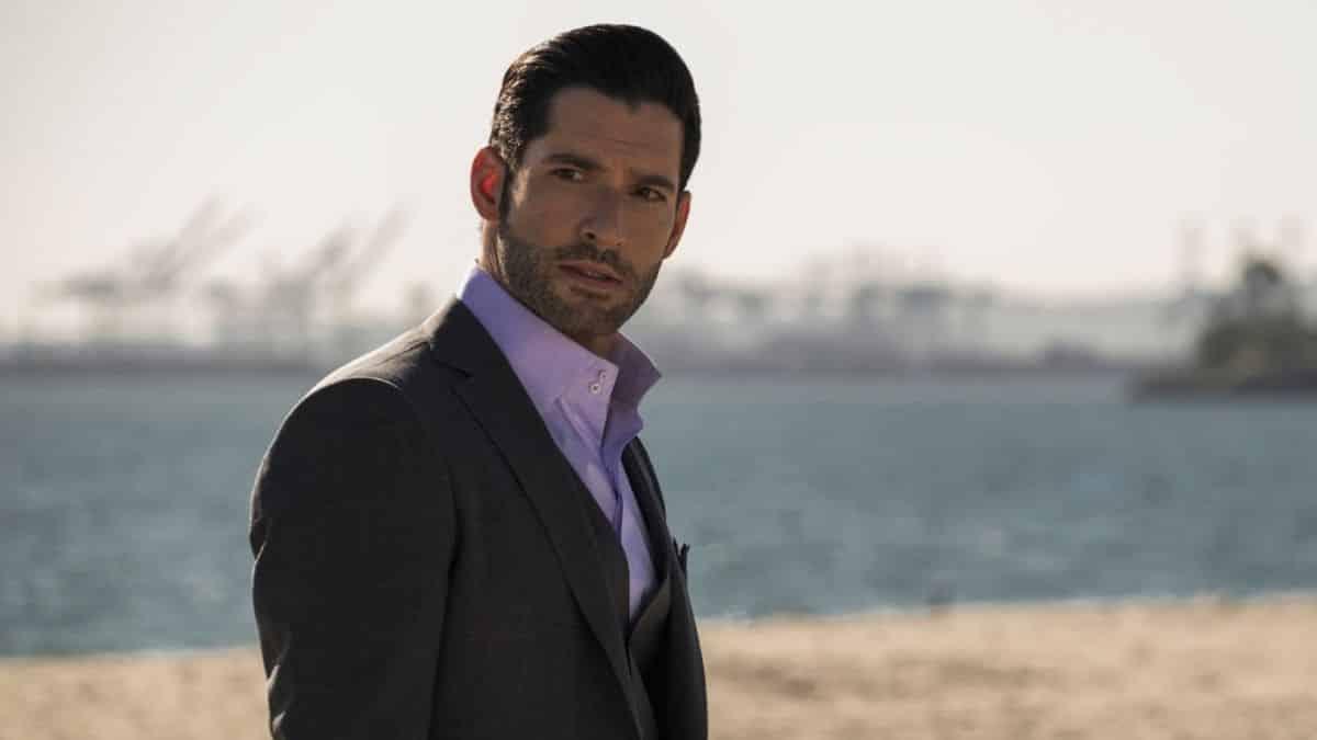 Lucifer saison 6: un nouveau personnage débarque dans la série !