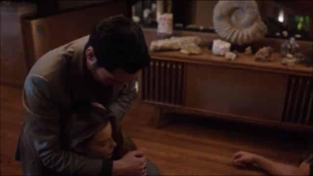 Lucifer Top 4 des meilleurs moment de la série sur Netflix