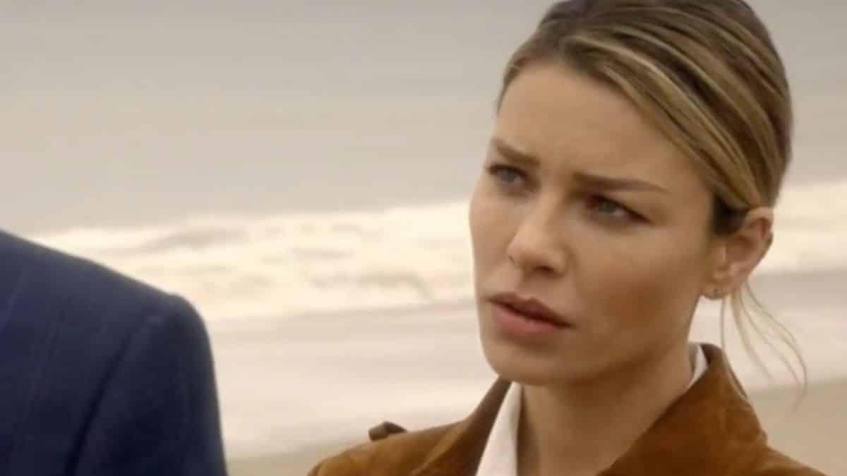 Lucifer: Top 4 des plus grosses erreurs de Chloé Decker dans la série !