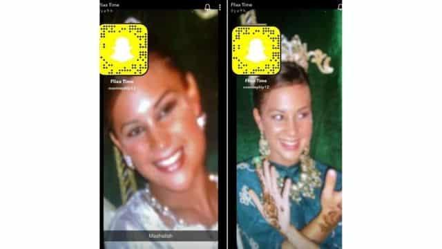 Milla Jasmine (Les Marseillais): des photos de son mariage ressortent !