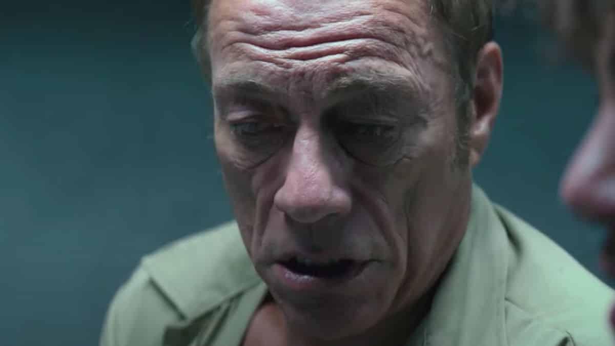 """Netflix dévoile enfin la bande-annonce du film """"Le Dernier Mercenaire"""" !"""