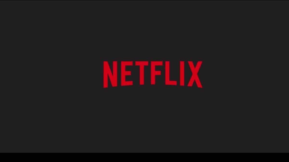 Netflix dévoile une vidéo ultra touchant pour la fête des pères !