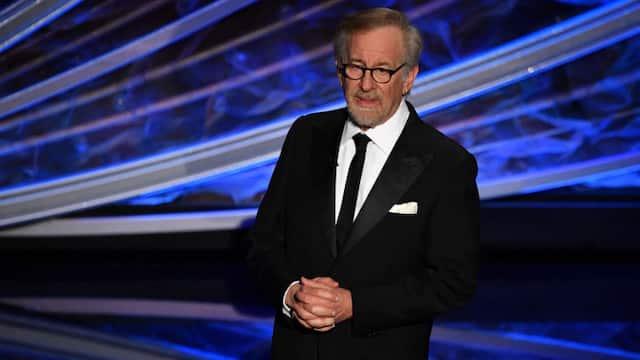 Netflix et Steven Spielberg réconciliés et prêts pour de futurs films ?