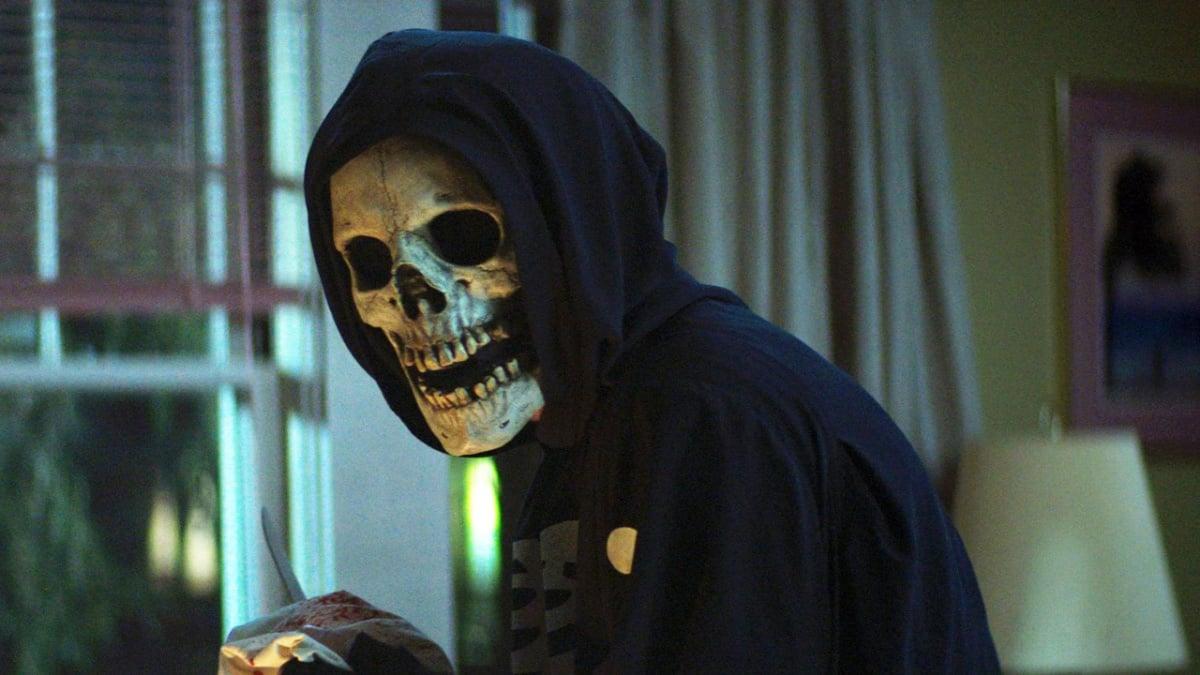 Netflix: la nouvelle trilogie Fear Street débarque en juillet prochain !