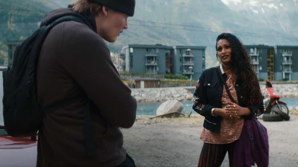 Netflix: la série Ragnarök aura droit à une saison 3 sur la plateforme ?