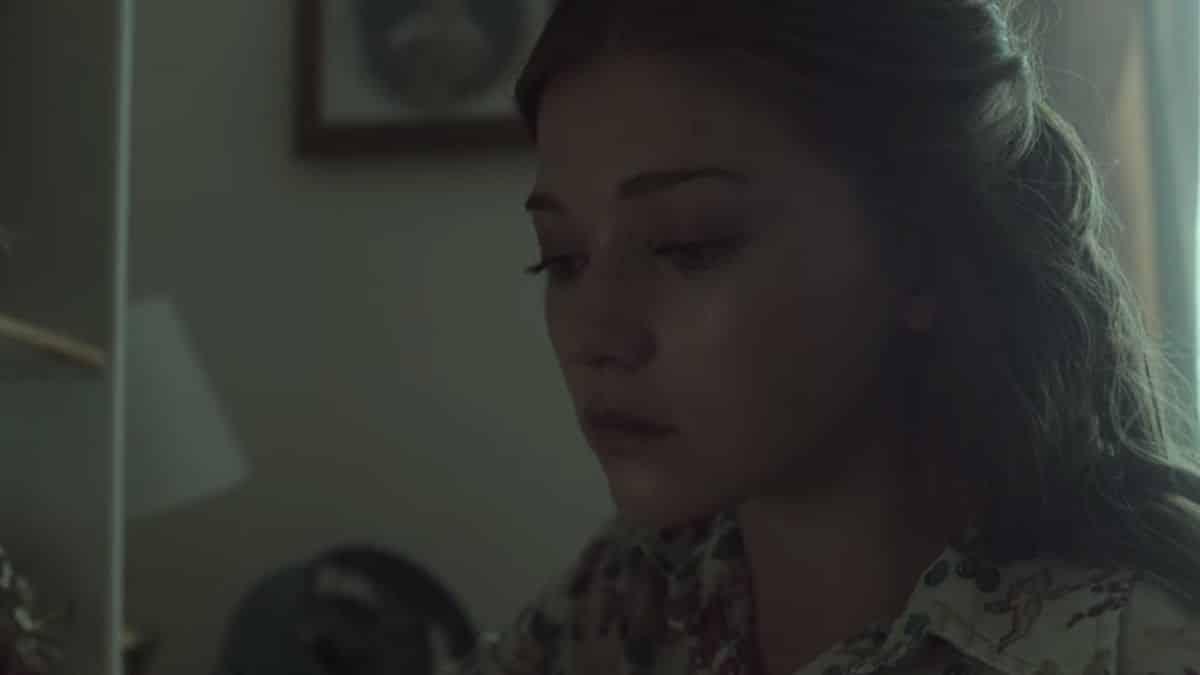 Netflix: le film «Believe Me» écœure et choque les spectateurs !