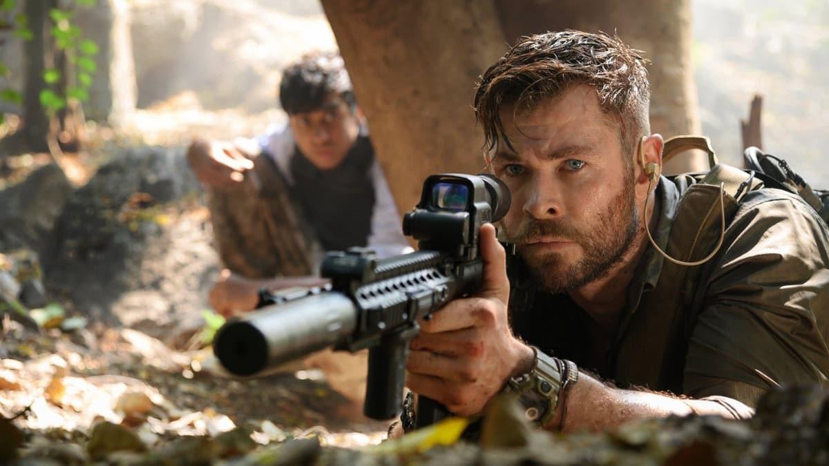 Netflix: TOP 10 des films qui ont explosé tous les records de vues !
