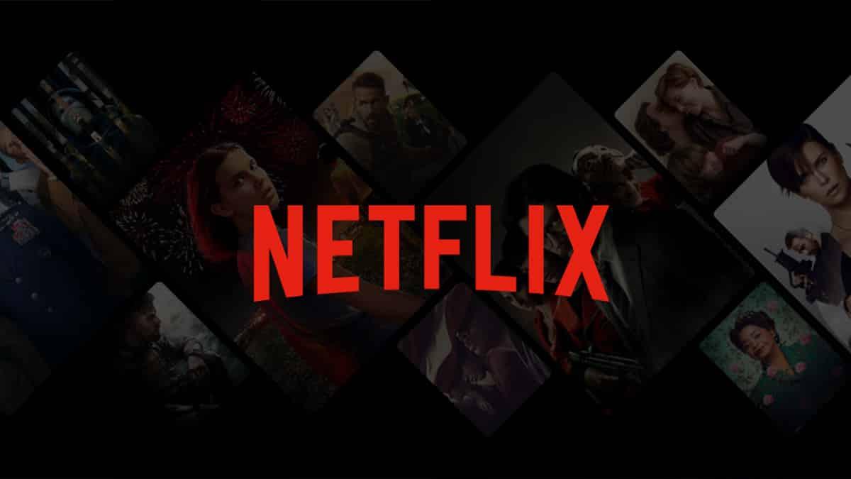 Netflix: Top 5 des meilleurs films d'horreur à voir sur la plateforme !