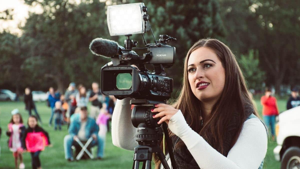 Orientation: 3 conseils pour bien choisir son école de journalisme !