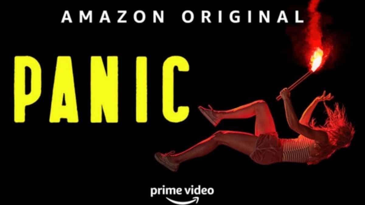 Panic (Amazon Prime): qui va prendre la relève du jeu dans la saison 2 ?