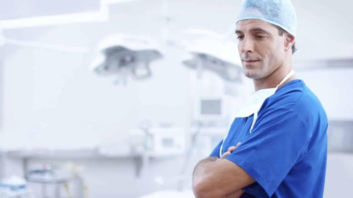 Parcoursup: les études de médecine font l'unanimité auprès des jeunes !
