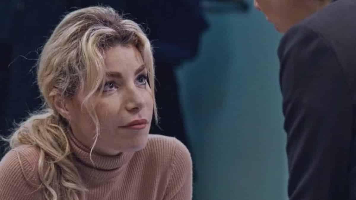 Plus belle la vie: Ariane va se venger de ses collègues sexistes !