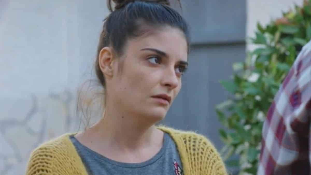 Plus belle la vie: Eléonore Sarrazin se confie sur son personnage !