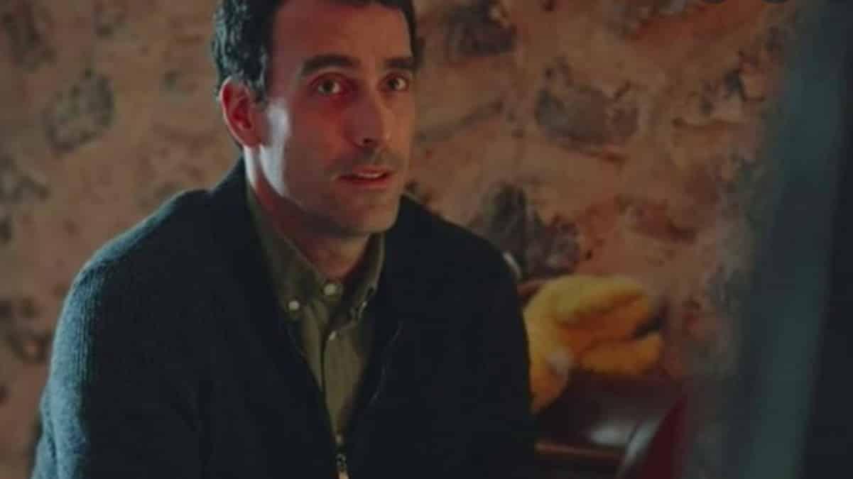 Plus belle la vie: Jacob va commettre l'irréparable et enlever Ariane ?