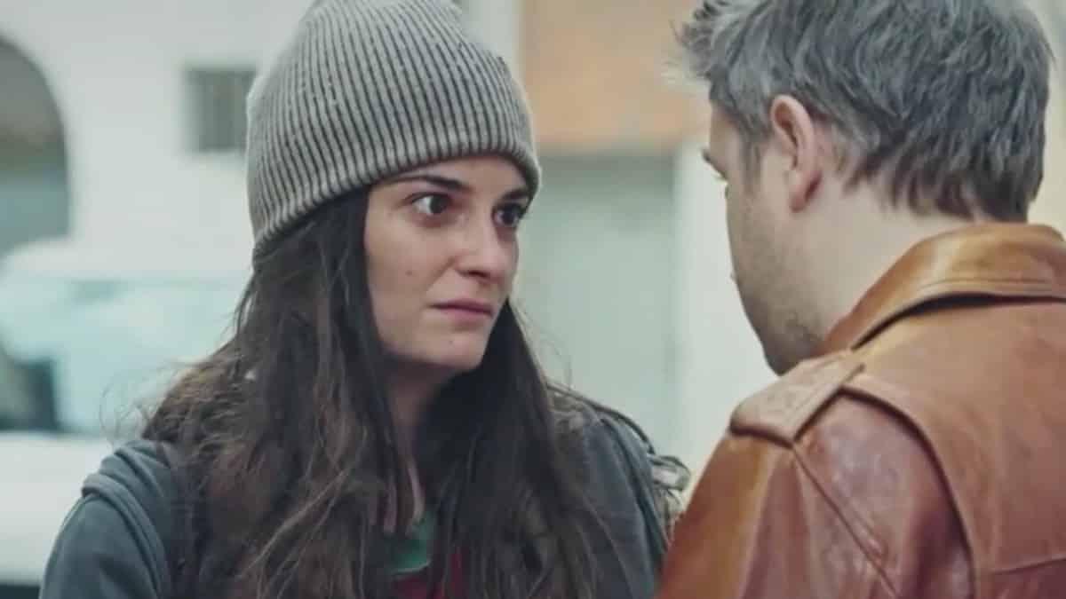 Plus belle la vie: Sabrina et Nathan voient enfin le bout du tunnel !