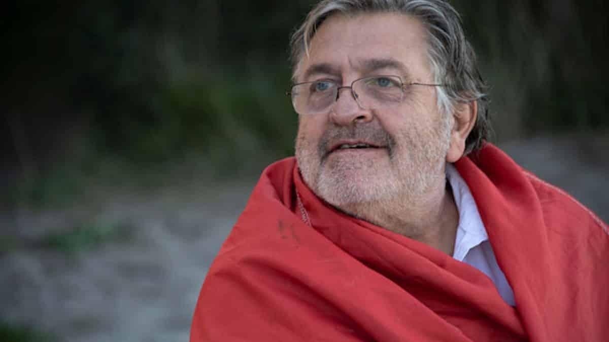 Plus belle la vie saison 17: Claude Rochat fait ses adieux à la série !