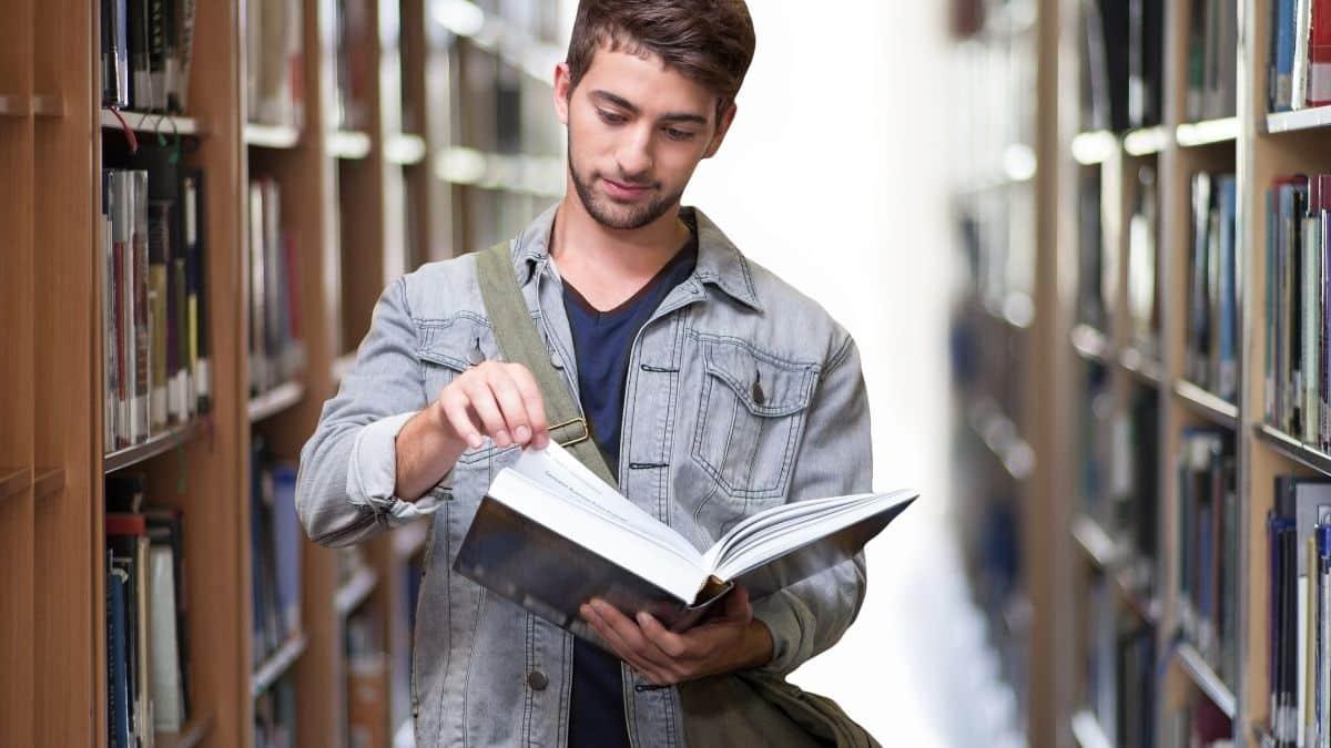 Précarité étudiante: 93% des Français veulent soutenir les jeunes !