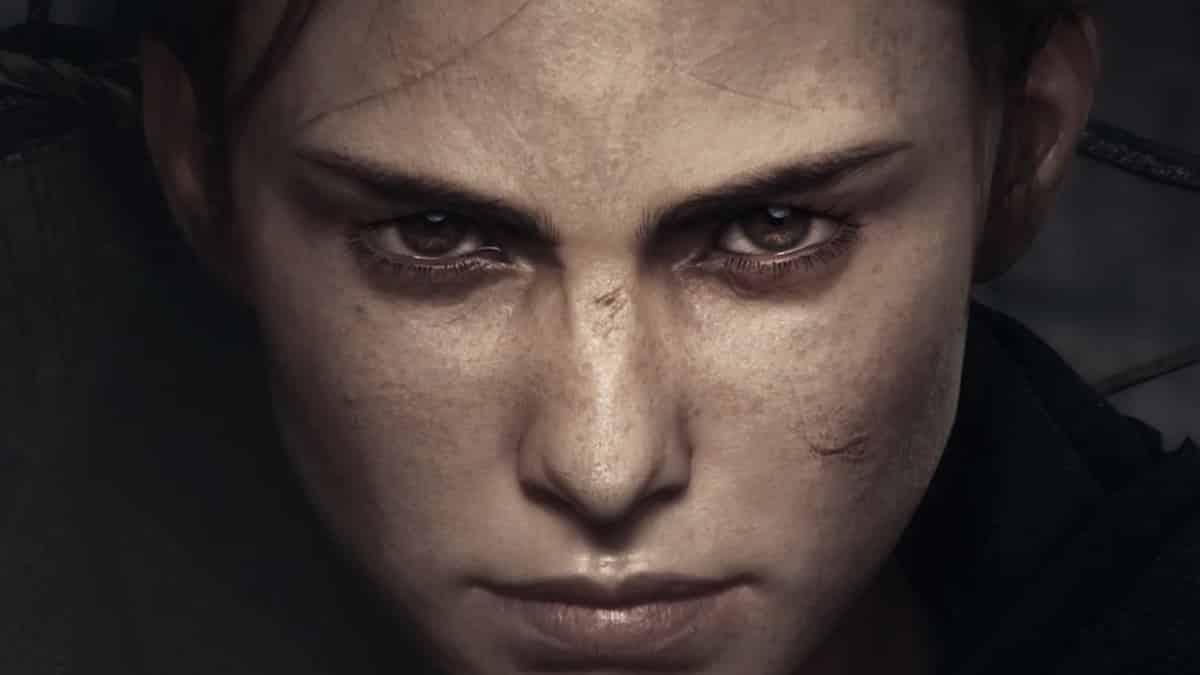 PS5: «A Plague Tale Requiem» débarque en 2022 sur la console de Sony !