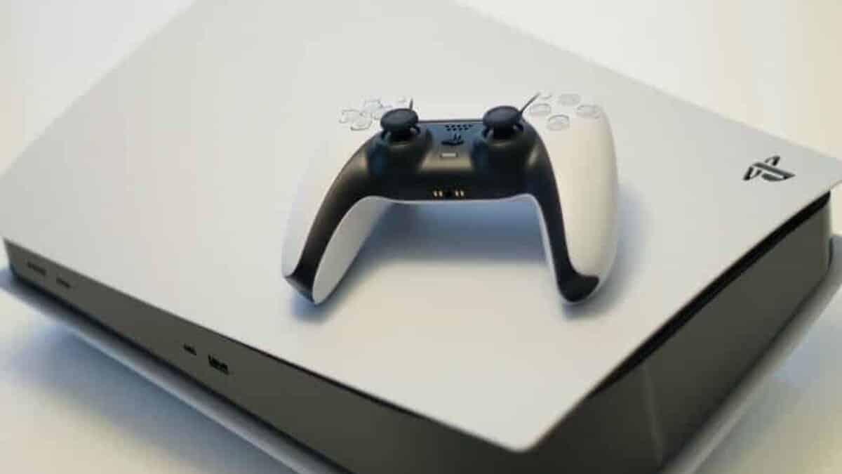 PS5 découvrez le meilleur jeu vidéo gratuit du mois de juin !