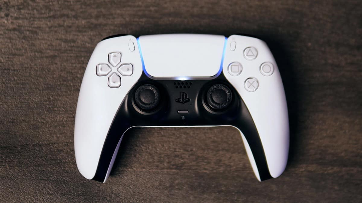 PS5: Micromania fait scandale avec ses offres de location de consoles !