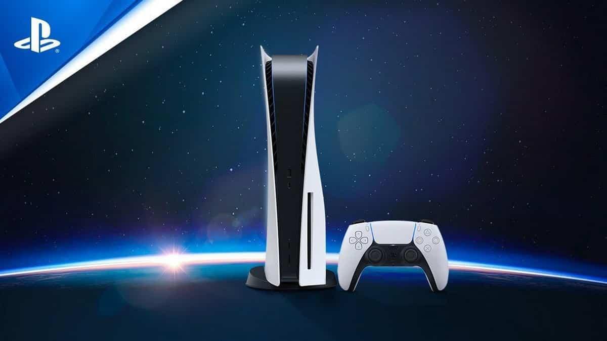 PS5: Sony et Balenciaga vendent un t-shirt plus cher que la console !