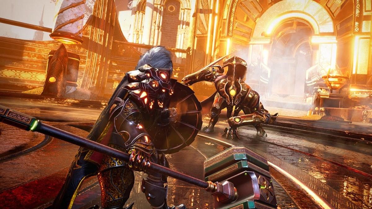 PS5: Top 5 des jeux cultes en promotion à avoir de toute urgence !