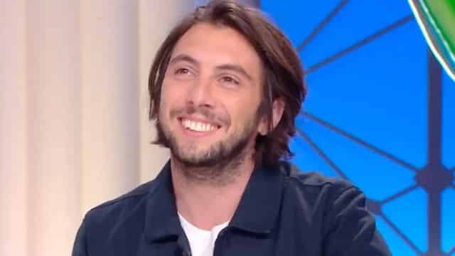 Quotidien: les français totalement déchainés pour l'Euro 2021 !
