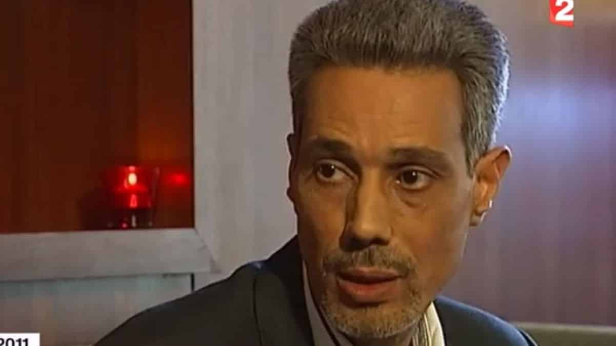 Quotidien: Yann Barthès se mobilise pour enfin innocenter Omar Raddad !