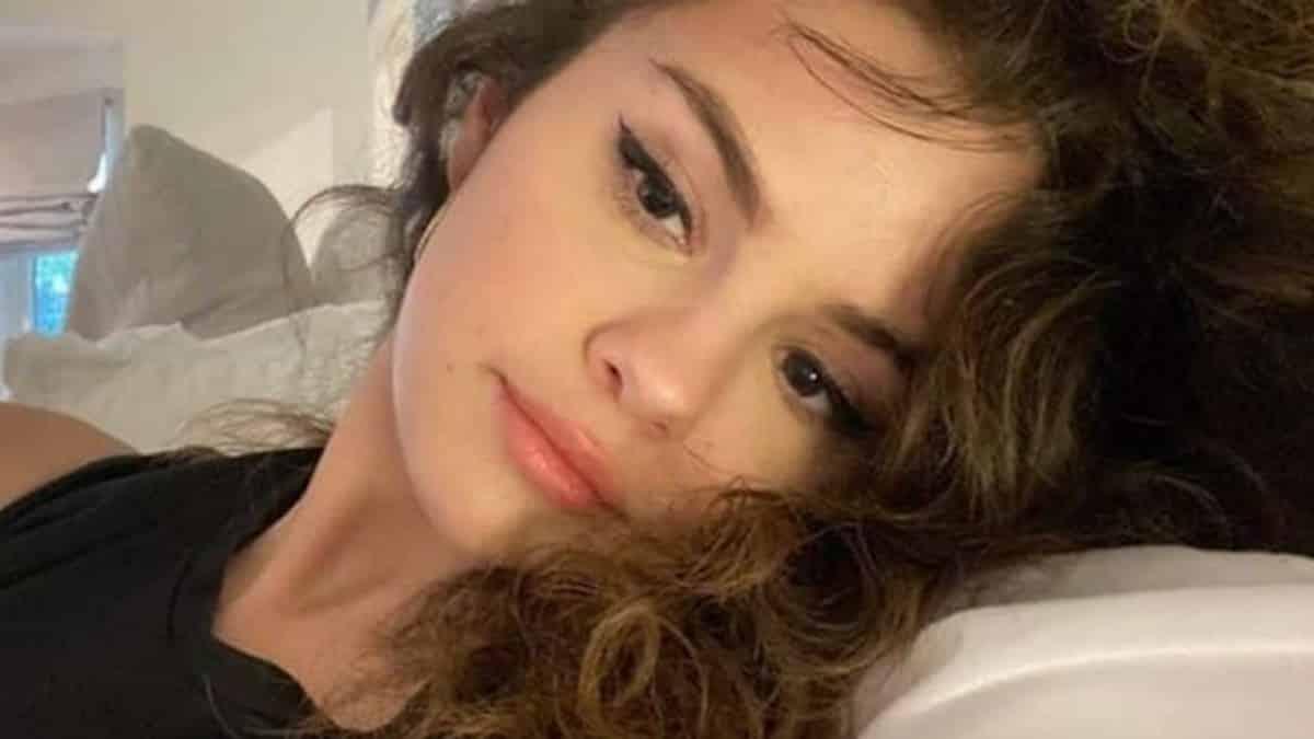 Selena Gomez: pour quelles raisons sa santé mentale s'est dégradée ?