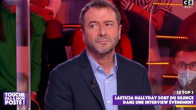TPMP: Bernard Montiel annonce le retour de l'émission le 30 août !