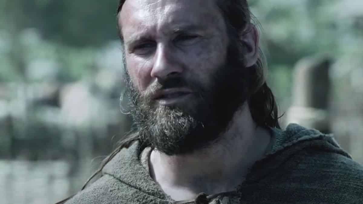 Vikings: 10 choses que Rollo a faites que les fans ont du mal à oublier !