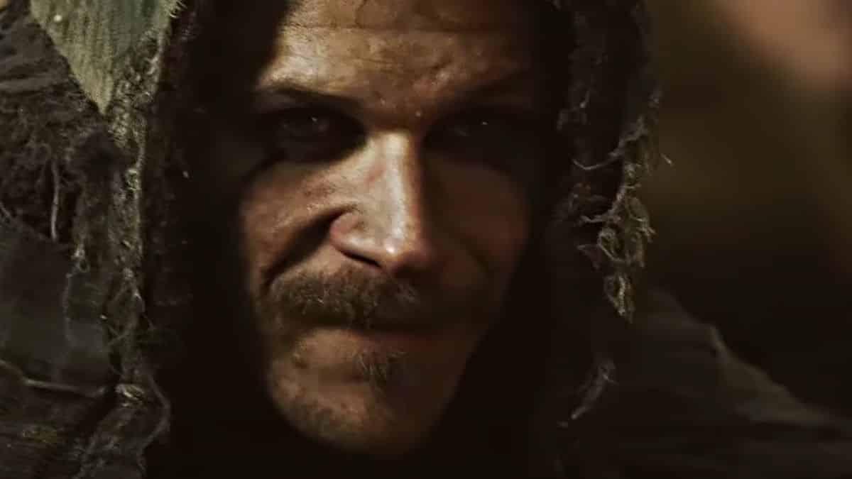 Vikings: comment Floki a survécu à l'effondrement de la grotte ?