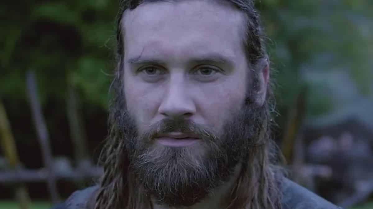 Vikings: Top 10 des choses à connaitre sur l'interprète de Rollo !