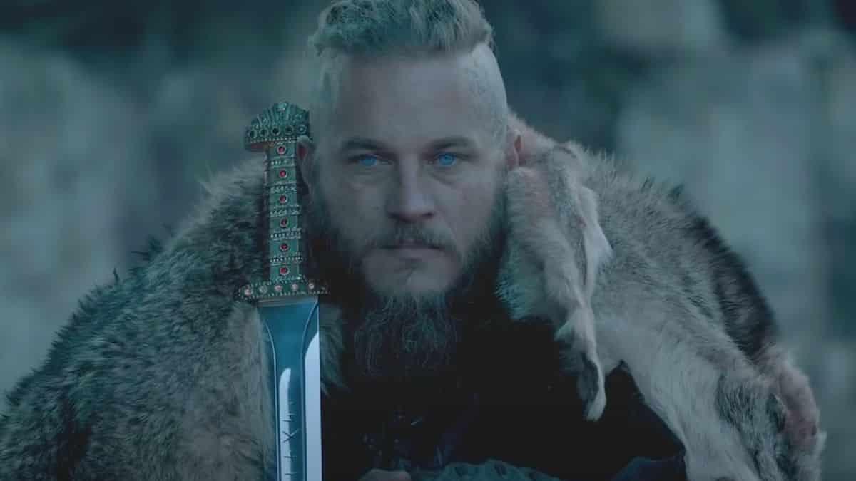 Vikings: Top 5 des choses à savoir avant de regarder le spin-off !