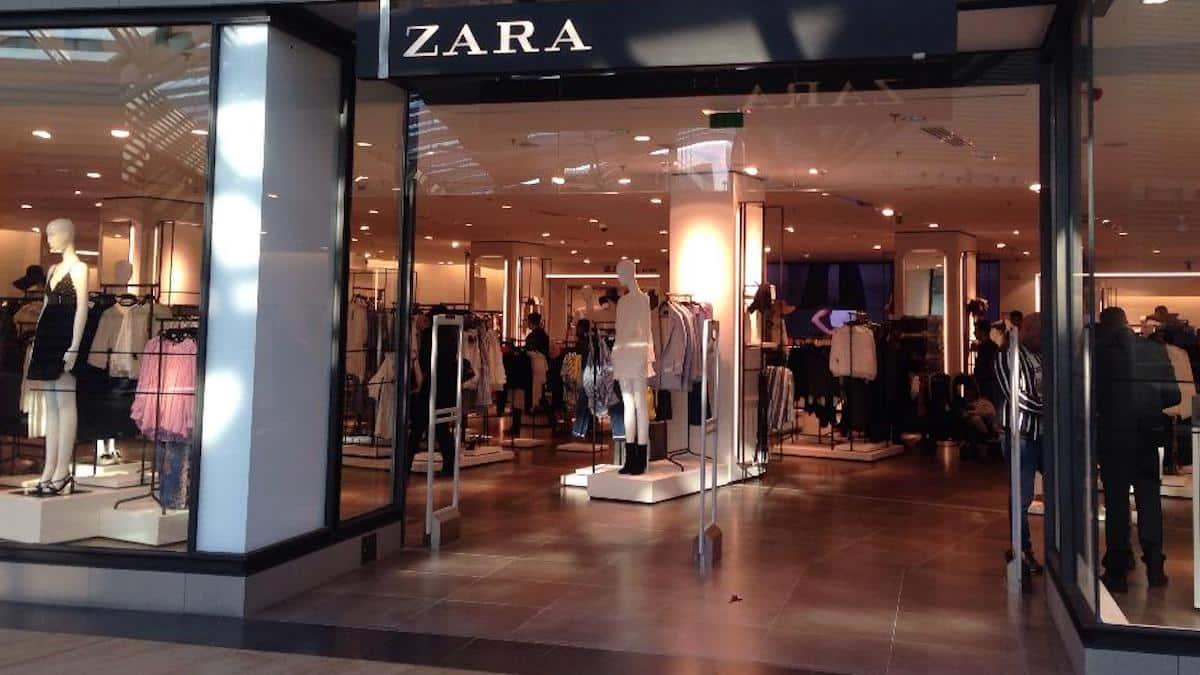 Zara: ces nouveaux tops parfaits pour cet été à moins de 20 euros !