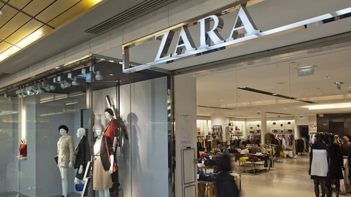 Zara, H&M, Mango: les plus belles robes fleuries à avoir pour l'été !