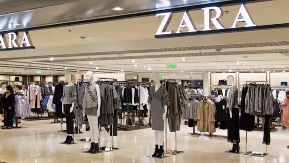 Zara, Mango, H&M: TOP 7 des robes longues ultra canon pour cet été !