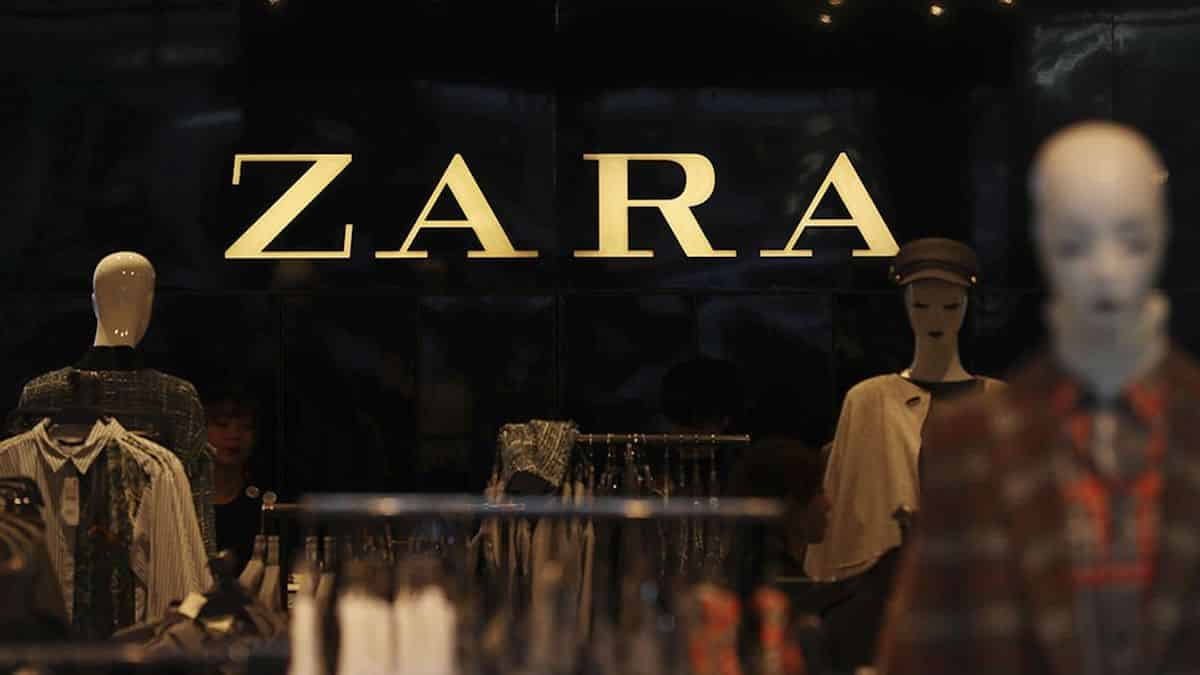 Zara: Top 10 des plus beaux pantalons pour l'été !