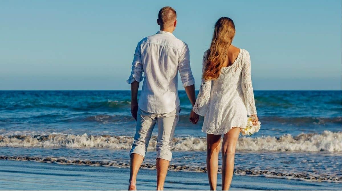 Astrologie ce signe astro va trouver l'amour fin juillet !