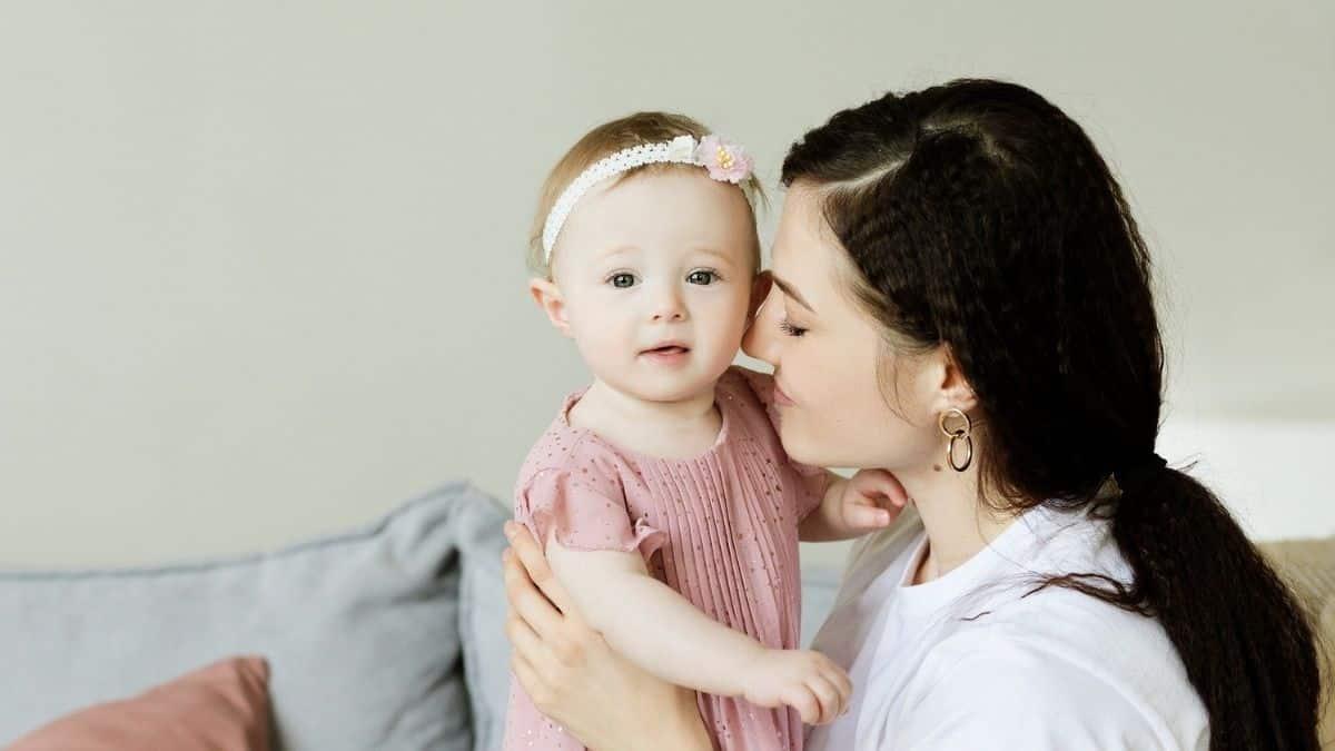 Astrologie ces 4 signes font les meilleures mamans du monde !