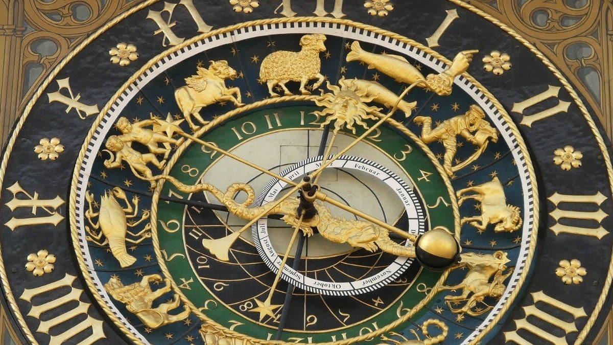 Astrologie ces deux signes astro n'ont pas de chance en amour !