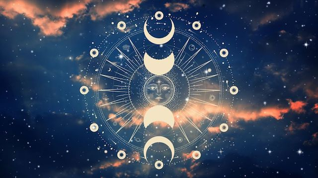 """Astrologie: ces deux signes astro sont des """"drama queen"""" !"""
