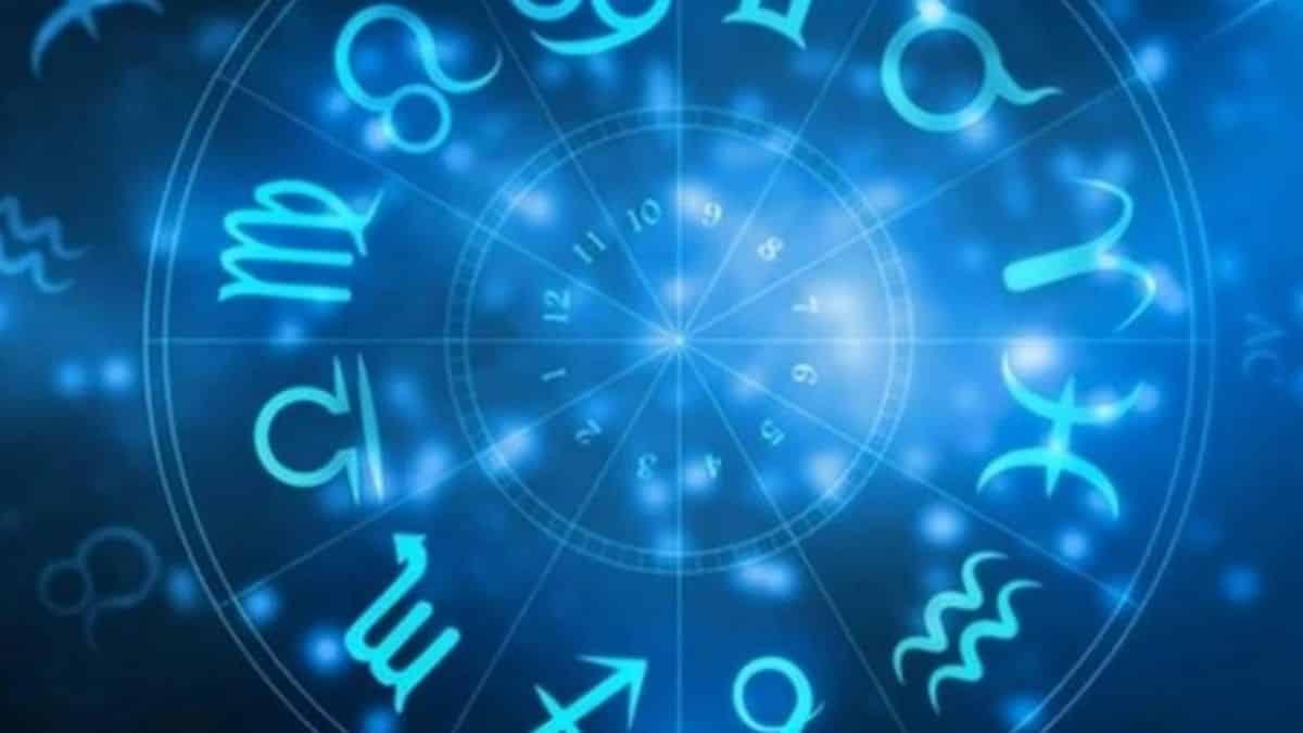 Astrologie: découvrez votre faiblesse suivant votre signe astro !