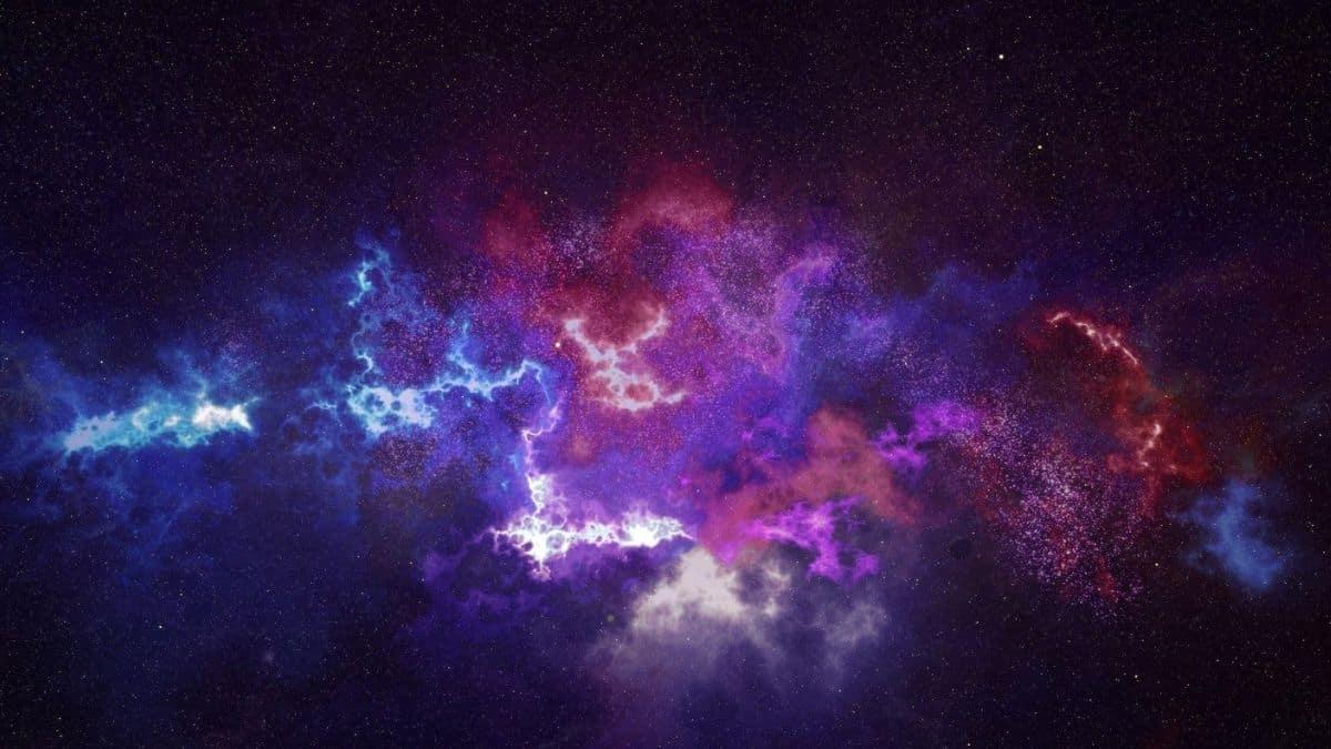 Astrologie quel est le signe astro le plus maniaque de tous